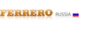 ferrero_ru